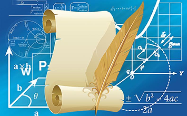 Конкурс на лучшую научную работу молодых ученых в ИГФ УрО РАН – 2020